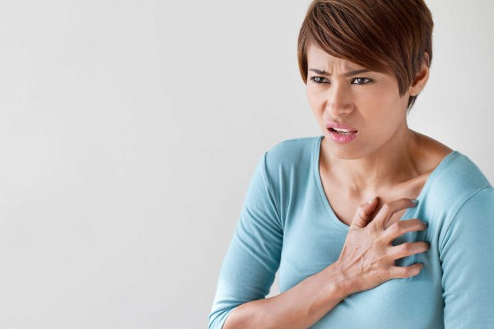 Apa itu Penyakit Jantung (Kardiovaskular)?