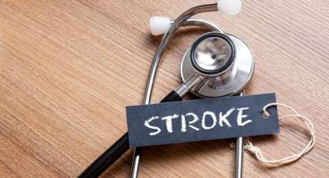 Efek Stroke pada Sistem Pernapasan dan Saraf