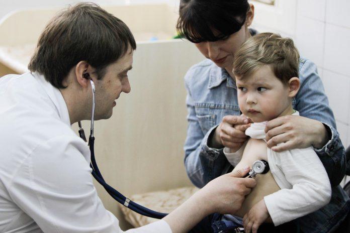 Tempat Pengobatan Polio di Pekanbaru dan Perawatan Khususnya