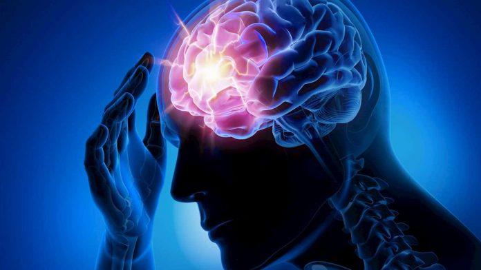 Tempat Pengobatan Epilepsi yang Terbaik di Pekanbaru