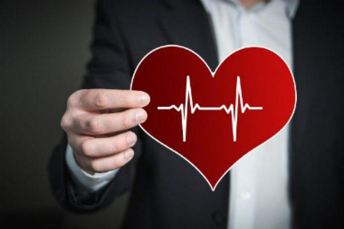 Tempat Pengobatan Jantung Lemah di Pekanbaru yang Terlengkap