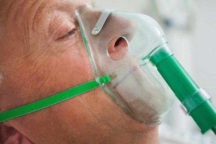 Tempat Pengobatan Pneumonia di Pekanbaru yang Terbaik