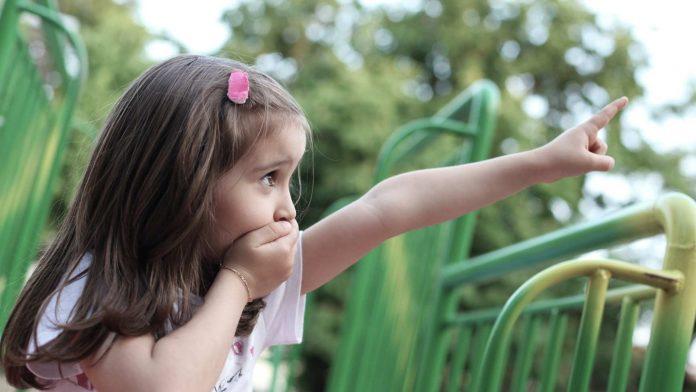 Tempat Pengobatan untuk Anak yang Terlambat Bicara di Tangerang