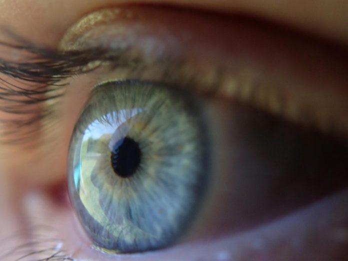 Tempat Pengobatan Glaukoma di Jakarta yang Paling Dicari