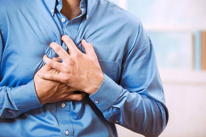 Tempat Pengobatan Jantung di Jakarta yang Harus Anda Coba