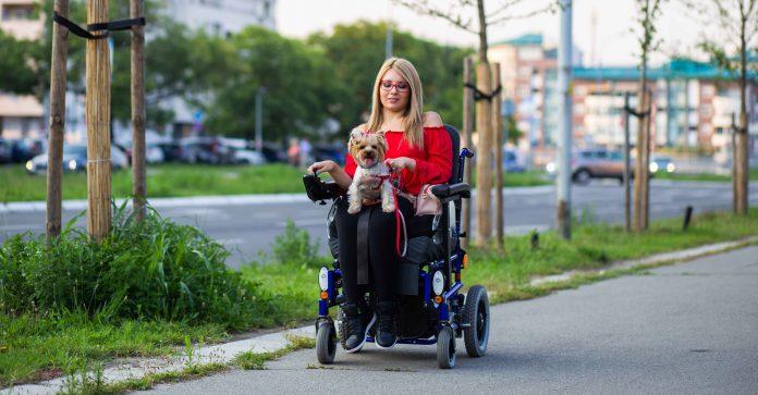 Tempat Pengobatan Autonom Dysreflexia (AD) di Pekanbaru Profesional