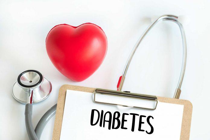 Tempat Pengobatan Diabetes di Tangerang tanpa Obat Kimia