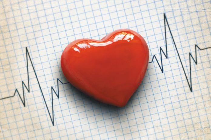 Tempat Pengobatan Jantung di Tangerang yang Harus Anda Coba