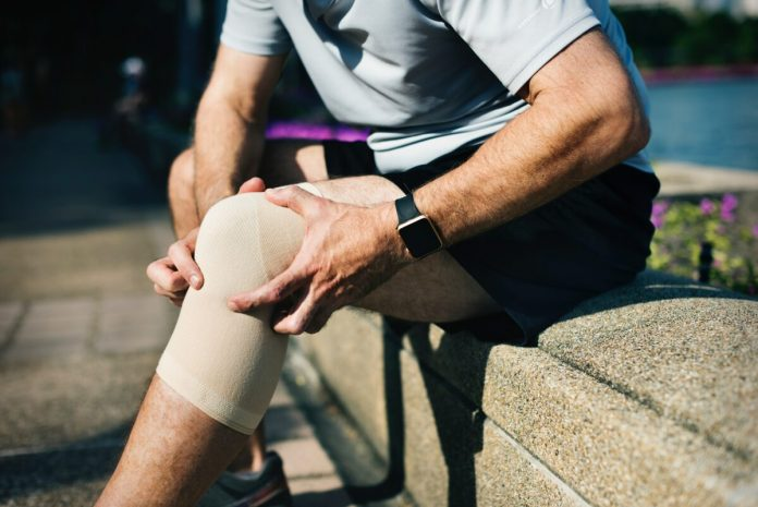 Tempat Pengobatan Osteomielitis atau Infeksi Tulang di Jakarta yang Terjangkau