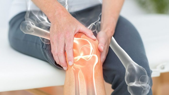 Tempat Pengobatan Rematik atau Rheumatoid Arthritis (RA) di Pekanbaru Profesional