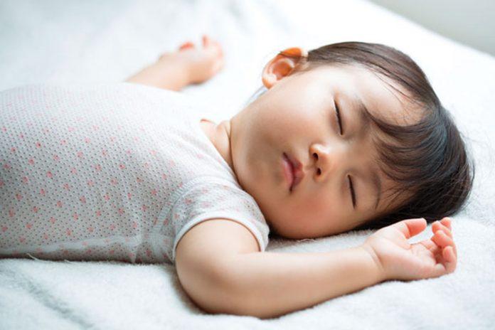 Tempat Pengobatan Anak yang Tidak Keluar Suara di Bogor Paling Aman