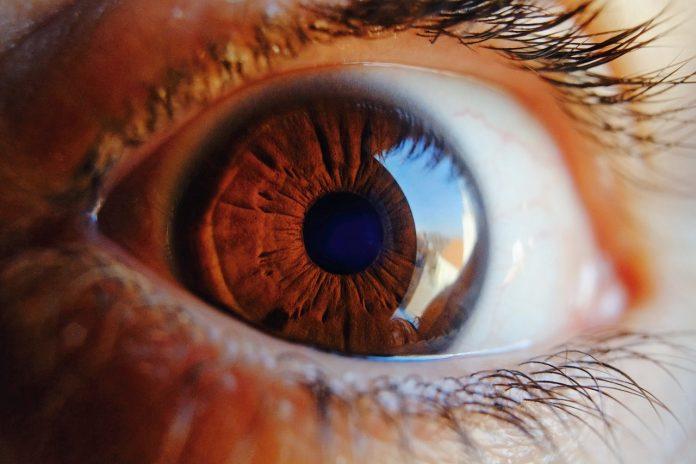 Tempat Pengobatan Glaukoma di Bogor Paling Mujarab