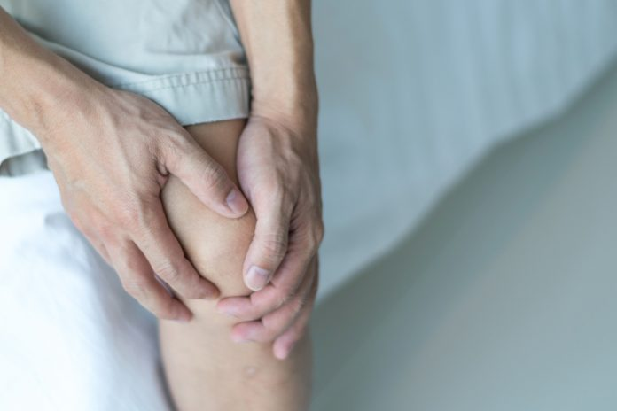 Tempat Pengobatan Radang Sendi Lutut di Bogor Terbaik dengan Terapi