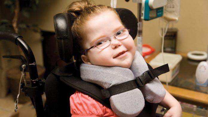 Tempat Pengobatan Cerebral Palsy di Depok Terbaik Tanpa Efek Samping