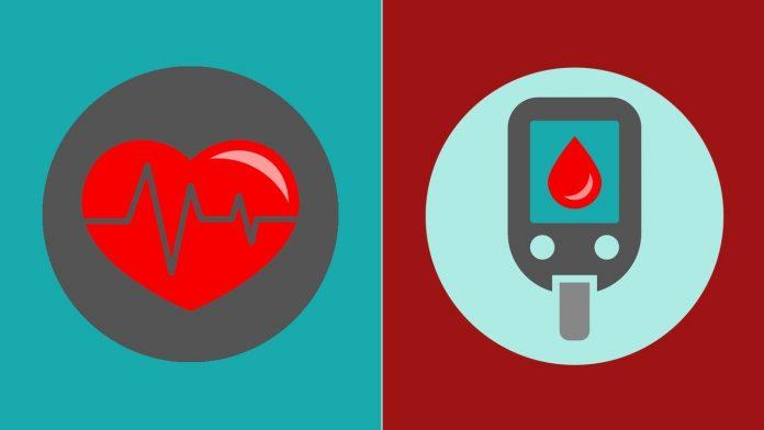 Tempat Pengobatan Diabetes di Bogor Paling Direkomendasikan