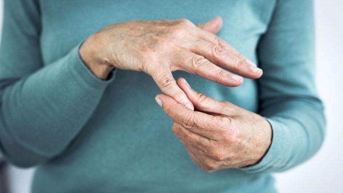 Tempat Pengobatan Osteoartritis (OA) di Bogor Paling Aman dan Nyaman