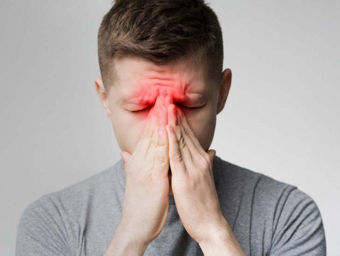 Tempat Pengobatan Sinusitis di Bogor Termanjur dan Aman