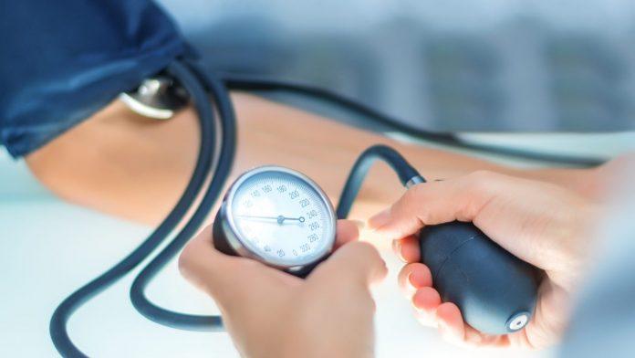 Tempat Pengobatan Darah Tinggi di Depok Profesional dan Terbaik