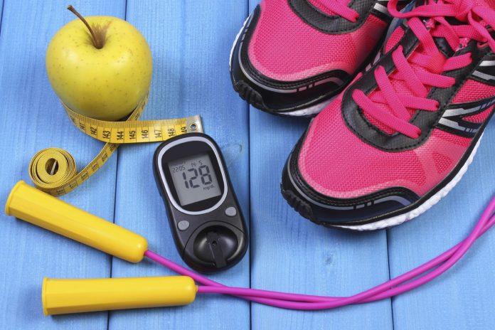 Tempat Pengobatan Diabetes di Depok Terbaik dan Sangat Aman