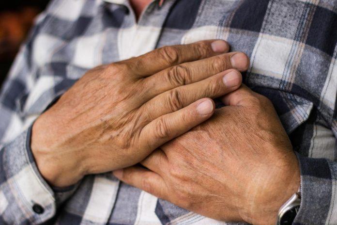 Tempat Pengobatan Jantung di Depok Profesional dan Tanpa Obat Kimia