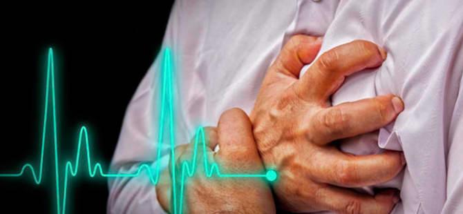 Gejala Kanker Jantung yang Begitu Langka