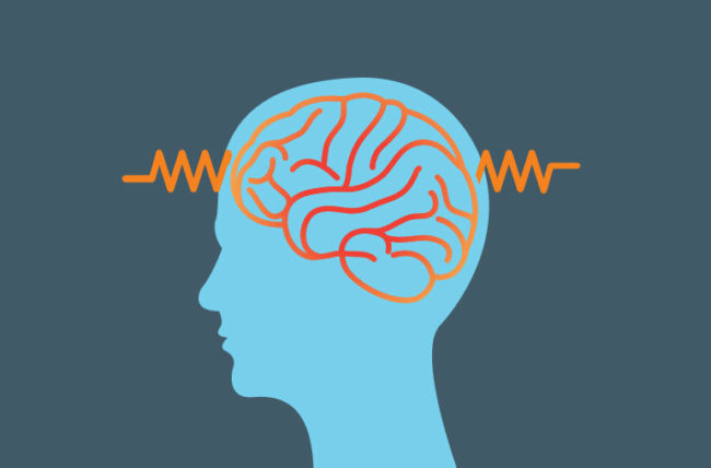 Tempat Pengobatan Epilepsi di Tangerang dan Palembang Terbaik dan Cepat Sembuh