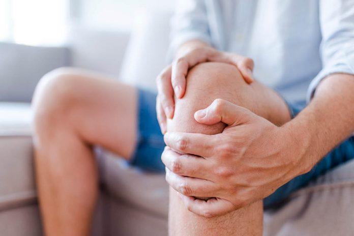 Tempat Pengobatan Osteoartritis (OA) di Tangerang dan Palembang Terpercaya
