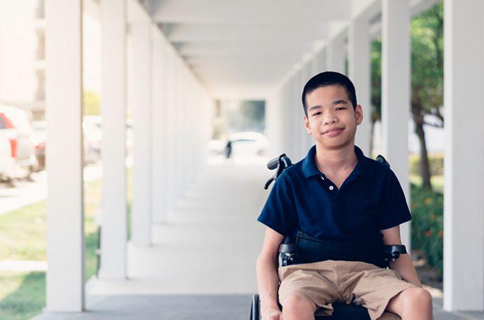 Tempat Pengobatan Cerebral Palsy di Pekanbaru dan Bekasi Tanpa Obat atau Operasi