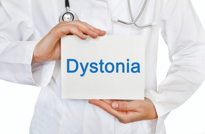 Tempat Pengobatan Dystonia di Pekanbaru dan Bekasi Paling Direkomendasikan
