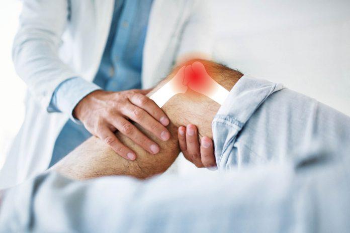Tempat Pengobatan Radang Sendi Lutut di Tangerang dan Palembang Aman dan Nyaman