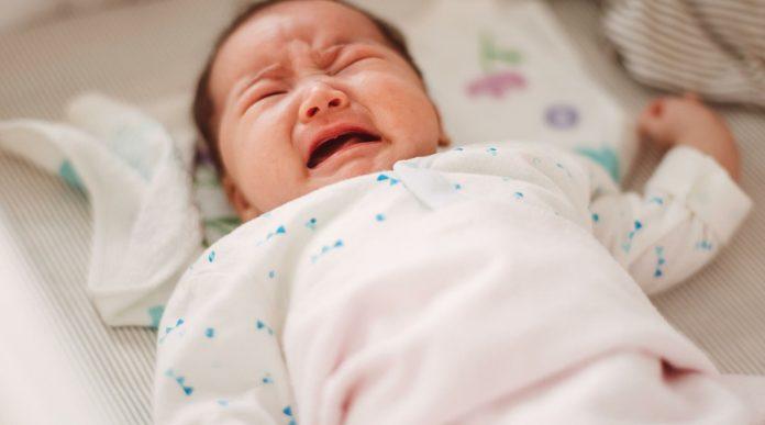 Tempat Pengobatan Bayi yang Selalu Muntah Bila Habis Minum ASI di Pekanbaru dan Bekasi yang Aman