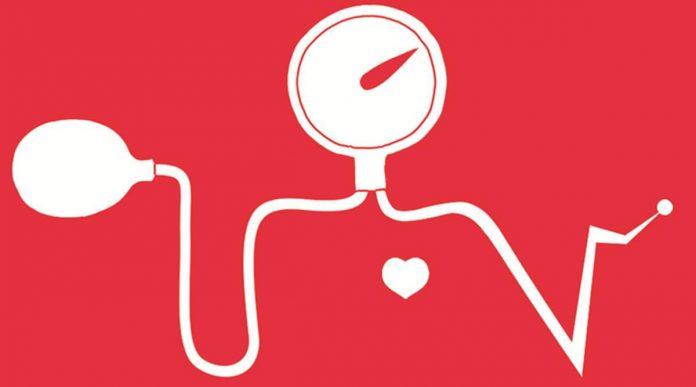 Tempat Pengobatan Darah Tinggi di Pekanbaru dan Bekasi yang Terbaik dan Direkomendasikan