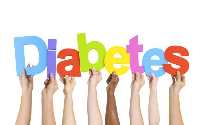 Tempat Pengobatan Diabetes di Pekanbaru dan Bekasi yang Mujarab Tanpa Obat