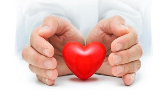Tempat Pengobatan Jantung Lemah di Pekanbaru dan Bekasi Terbaik dan Terpercaya