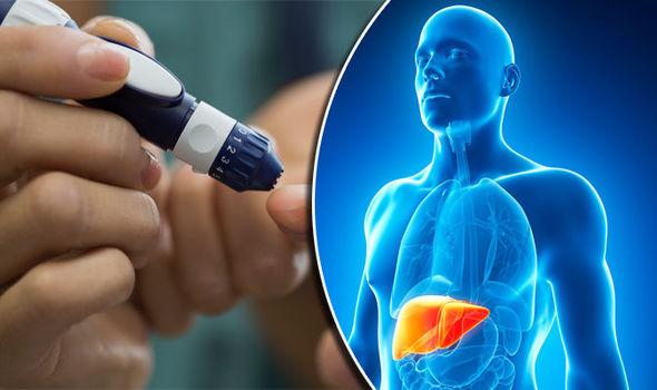 Tempat Pengobatan Penyakit Gula di Pekanbaru dan Bekasi Tanpa Obat-Obatan Kimia