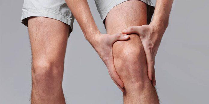 Tempat Pengobatan Radang Sendi Lutut di Pekanbaru dan Bekasi Tanpa Obat Kimia
