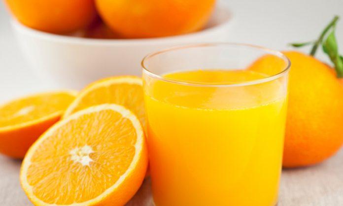 Apakah Ada Manfaat Kesehatan untuk Minum Jus Jeruk