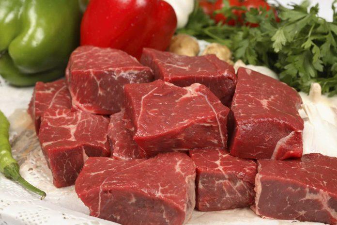 Apakah Daging Merah Buruk atau Baik untuk Anda?