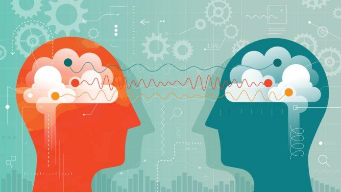 4 Alasan Mengenali Emosi Anda Itu Penting