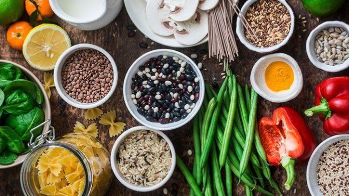 Perubahan Pola Makan untuk Kondisi GERD
